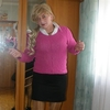 Natasha, 63, г.Жашков