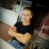 Николай, 33, г.Луганск