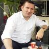 niki, 37, г.Tetovo