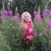 Светлана, 50, г.Глазов