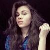 Александра, 20, Слов'янськ