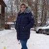 Татьяна, 55, г.Пушкино