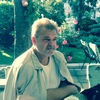 trifon, 53, г.Варна