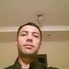 Махмуд Абдурахмонов, 35, г.Астана
