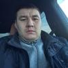 Daniyar, 37, г.Астана
