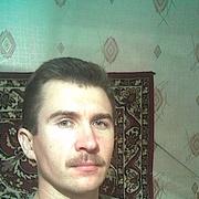 Виктор 47 Новочеркасск