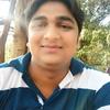 krishna, 27, г.Ахмадабад