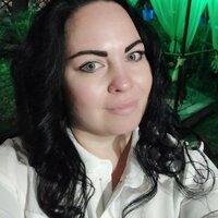 Татьянка, 30 лет, Скорпион, Донецк