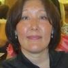Yana, 54, Yakutsk