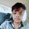 Himanshu vishwakarma, 24, г.Дели
