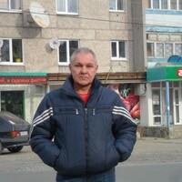 михаил, 56 лет, Весы, Екатеринбург