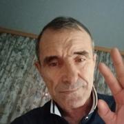 Знакомства в Норильске с пользователем Саня 57 лет (Стрелец)