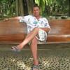 Анатолий, 55, г.Озерск