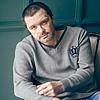 Олег, 41, г.Новосибирск