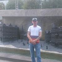 Владимир, 29 лет, Рыбы, Москва