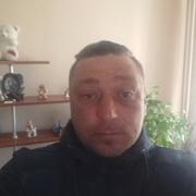 Василий 37 Благовещенск