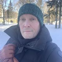 Андрей, 52 года, Овен, Ужур
