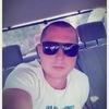Konstantin, 28, Usinsk