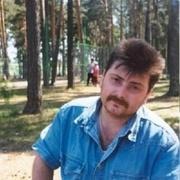 Сергей 31 Аватхара