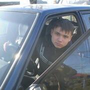 Саша, 24, г.Калининская