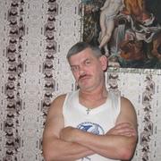 Имя, 62, г.Киржач