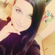 Валентина Тимошенко, 21, г.Дивногорск