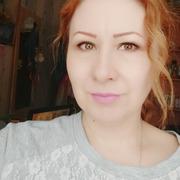 Татьяна 45 Якутск