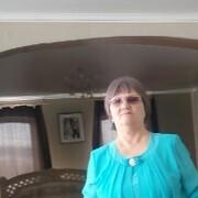 Людмила, 64, г.Ужур