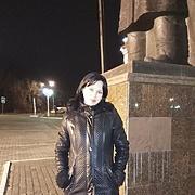 Татьяна, 45, г.Шумерля