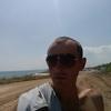 Aleksey, 31, Starokostiantyniv