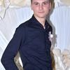 Дима, 24, г.Бельцы