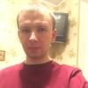 Сергей, 25, г.Волоколамск