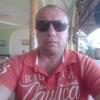 Денис, 40, г.Ростов-на-Дону
