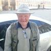 виталик, 42, г.Тверь