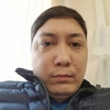 Аскар, 32, г.Кокшетау