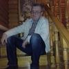 Алекс, 44, г.Серебряные Пруды