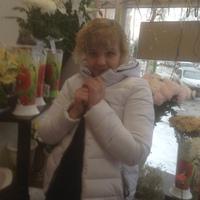 Оксана, 42 года, Телец, Москва