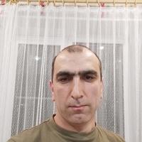 Артур, 38 лет, Телец, Каменск-Шахтинский