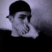 Александр, 27, г.Шахтерск