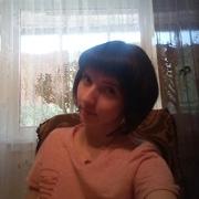 элечка, 26, г.Алчевск