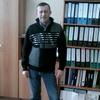 Vladimir, 56, Korkino