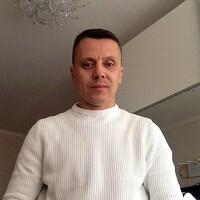 Виталий, 39 лет, Телец, Зеленоград