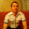 Владимир, 35, г.Чамзинка