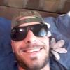 Павел, 33, г.Касли