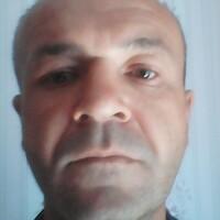 Василий, 41 год, Дева, Москва
