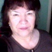 Юлия, 63, г.Козьмодемьянск