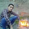 Атобек, 25, г.Душанбе