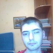 Дима 30 Омск