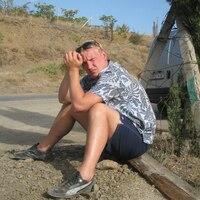 Александр, 38 лет, Рак, Москва