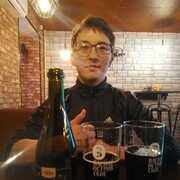 Карим Асочаков, 22, г.Абакан